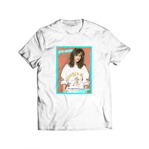 Alyssa Milano T-Shirt
