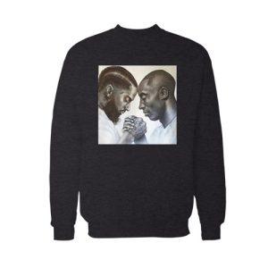 Nipsey Hussle Sweatshirt For Unisex