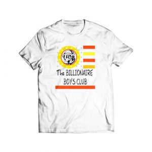 The Billionaire Boys Club T-Shirt