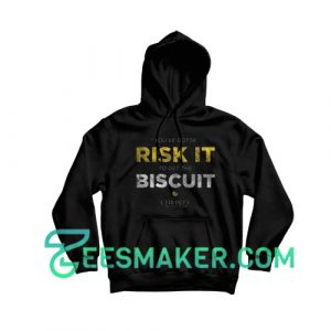 Todd Chrisley Quote Hoodie