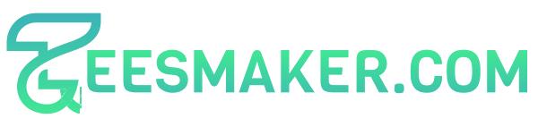 teesmakers.com