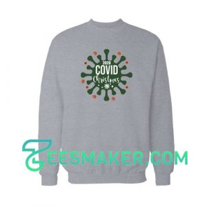 2020-Covid-Christmas-Sweatshirt