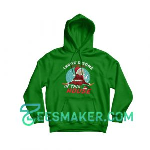 At-Santa-Claus-House-Hoodie