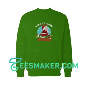 At-Santa-Claus-House-Sweatshirt