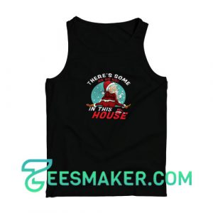 At-Santa-Claus-House-Tank-Top