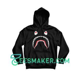 Bape-Shark-Hoodie