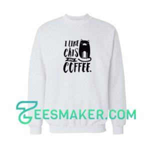 Cats-and-Coffee-Sweatshirt