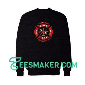 Flavortown-Fire-Sweatshirt