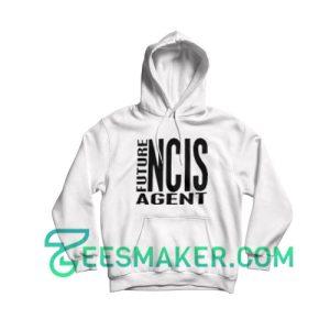 Future-NCIS-Agent-Hoodie