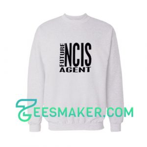 Future-NCIS-Agent-Sweatshirt