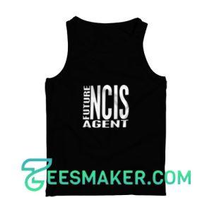 Future-NCIS-Agent-Tank-Top-Black