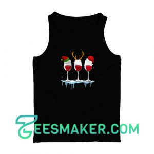Girl-Loves-Wine-Tank-Top