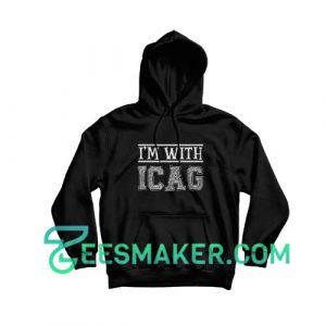 I'm-With-Icag-Hoodie