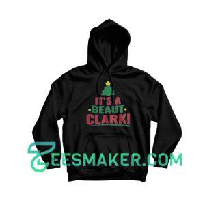 It's-A-Beaut-Clark-Hoodie-Black