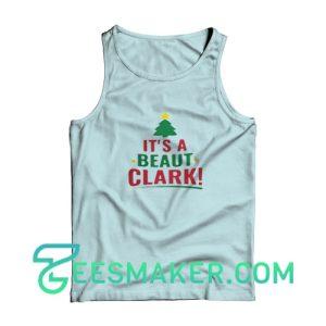It's-A-Beaut-Clark-Tank-Top
