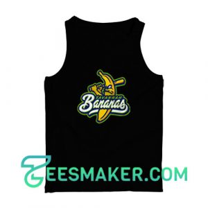 Savannah-Bananas-Tank-Top