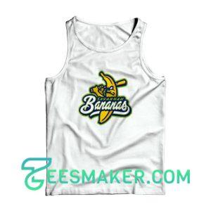 Savannah-Bananas-Tank-Top-White