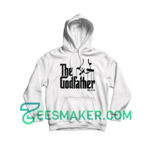 The-Godfather-Hoodie