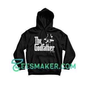 The-Godfather-Hoodie-Black