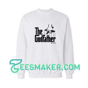 The-Godfather-Sweatshirt