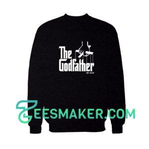 The-Godfather-Sweatshirt-Black