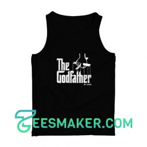 The-Godfather-Tank-Top-B