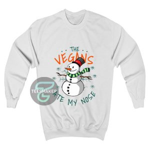 The-Vegans-Ate-My-Nose-Sweatshirt