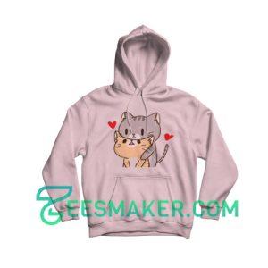 Very-Cute-Cat-Hoodie