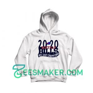 2020-Buffalo-Bills-Hoodie
