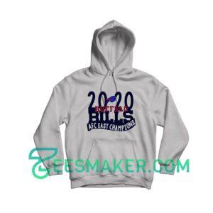 2020-Buffalo-Bills-Hoodie-Light-grey
