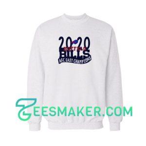 2020-Buffalo-Bills-Sweatshirt
