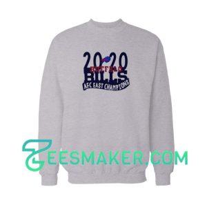 2020-Buffalo-Bills-Sweatshirt-Light-grey