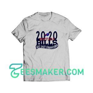 2020-Buffalo-Bills-T-Shirt-Light-grey
