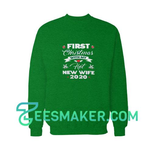 2020-With-Wife-New-Sweatshirt