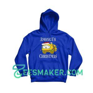 Among-Us-Christmas-Hoodie