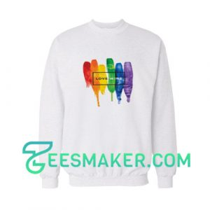 Love-Wins-Sweatshirt