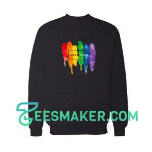 Love-Wins-Sweatshirt-Black