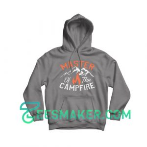 Master-Of-The-Campfire-Hoodie
