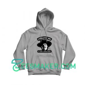 Say-When-Holliday-Hoodie