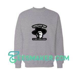 Say-When-Holliday-Sweatshirt