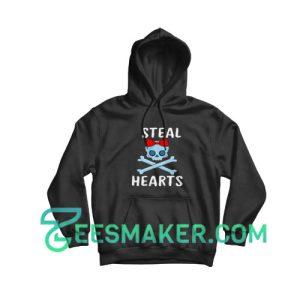 Steal-Hearts-Valentines-Hoodie