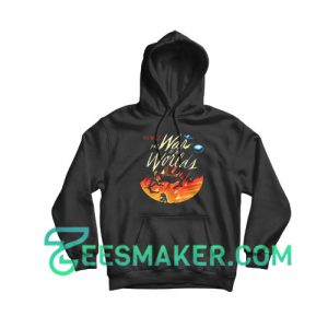 War-of-the-Worlds-Hoodie
