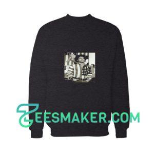 Abbie-Hoffman-Sweatshirt