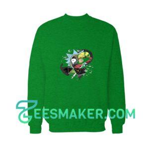 Rick-Polarity-Sweatshirt