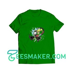 Rick-Polarity-T-Shirt